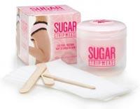 Sugar StripEase ontharingswax