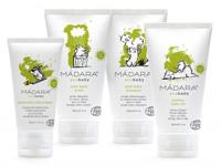Madara Eco Cosmetics Baby