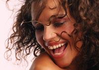 Puur genieten met natuurlijke huidverzorging